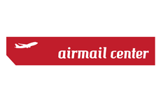 Airmail Center Frankfurt GmbH