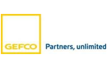 GEFCO Forwarding Germany GmbH