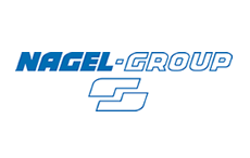 Nagel Airfreight GmbH