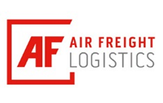 AF Logistik & Speditions GmbH
