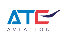 ATC Aviation Services AG