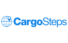 CargoSteps GmbH & Co. KG
