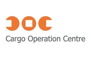 Cargo Operation Centre GmbH
