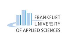 https://www.frankfurt-university.de/