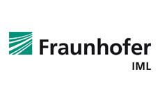 https://www.iml.fraunhofer.de/